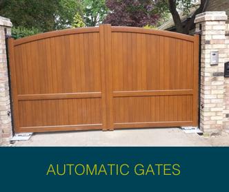 automatic-gates