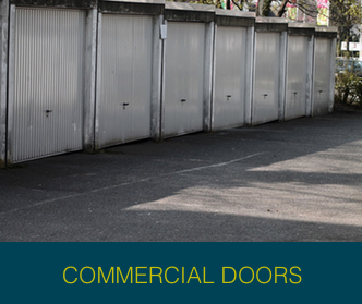 commercial-doors