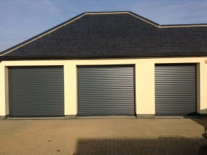 garage-roller-doors-cambridge-1381758159