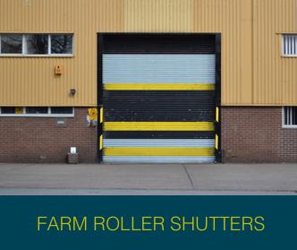 roller-shutters-farm