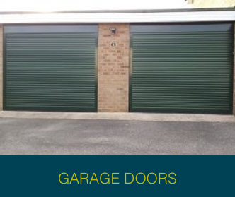 doors-garage