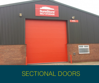 doors-sectional