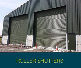 shutters-roller